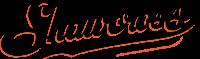Shawcross Logo